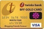 bffgoldcard1