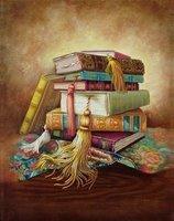 bookworm_award