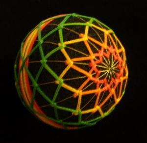 Temari Ball2