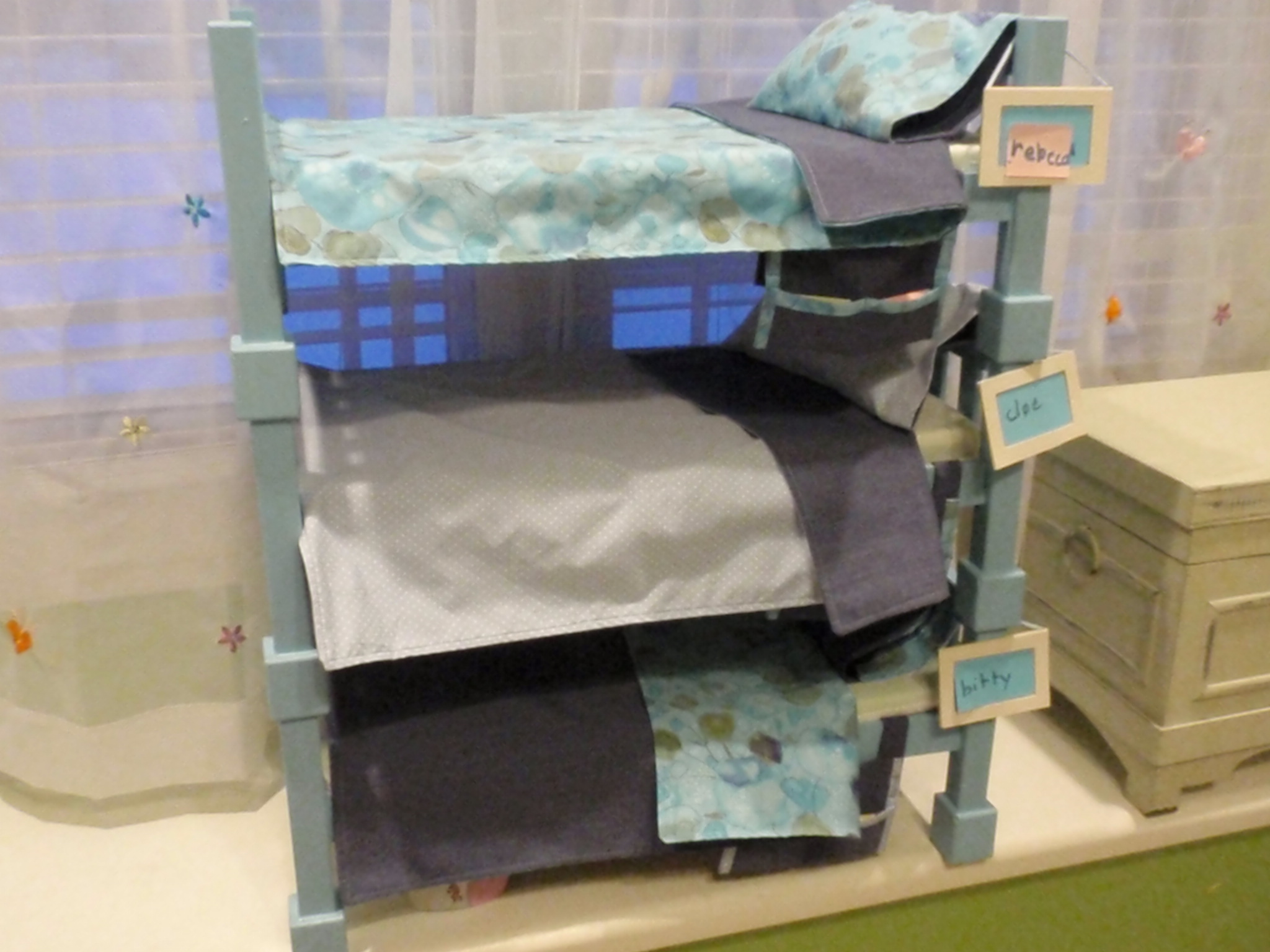 il listing beds fullxfull bed american au crib zoom wood girls doll