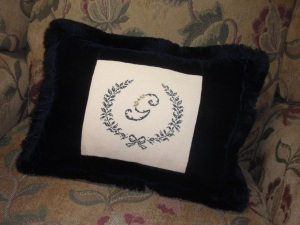 Kathie Monog Pillow1