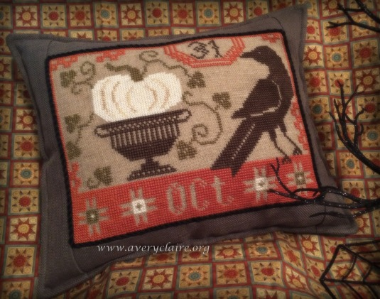 NancyH-HallowPillow1