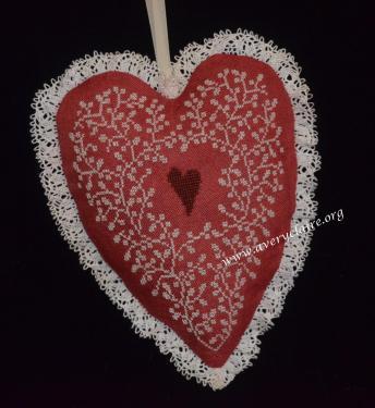 KarenJ-valentineheart2