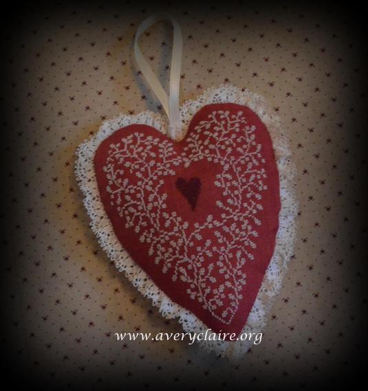 KarenJ-valentineheart1