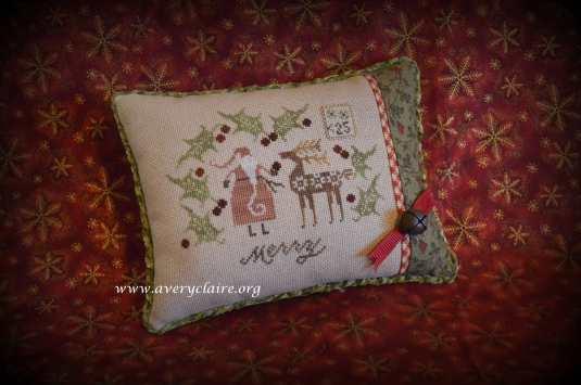 KarenJ-MerryOne1