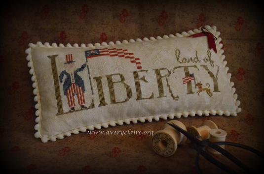 2016-M.Teal-Liberty