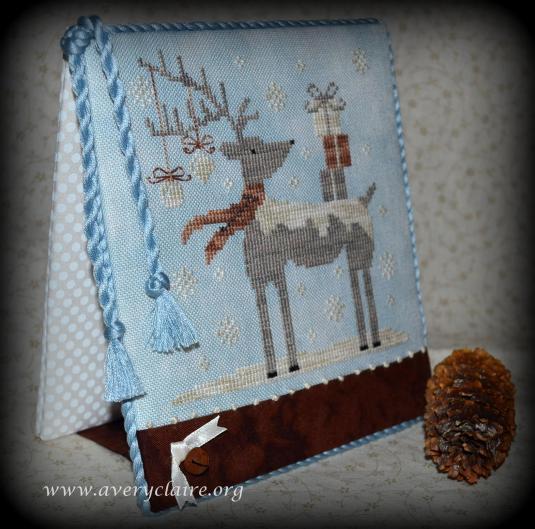 2016-NancyH-ReindeerFlatfold1