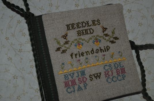 2016-BethV-Needlebook3