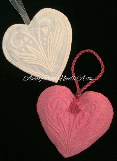 double-heart-boutis